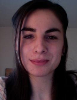 Megan R. Orr