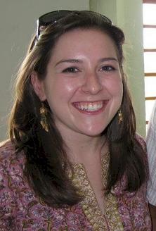 StephanieGerber