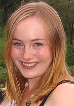 julia-dowling