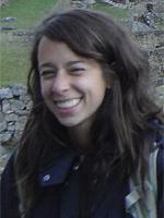 natalie-sherman
